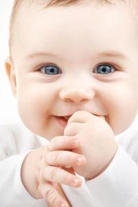 таблица развития ребенка до 1 года