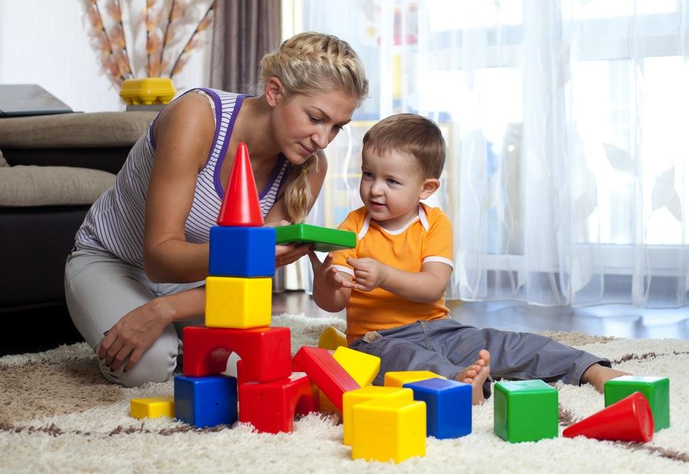 Картинки для детей раннего возраста