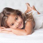 нервно психическое развитие детей