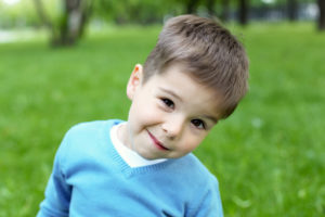 нервно психическое развитие детей 2 3 лет