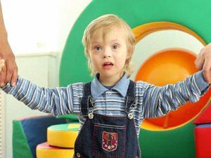 Если ребенок отстает в развитии 5 лет thumbnail