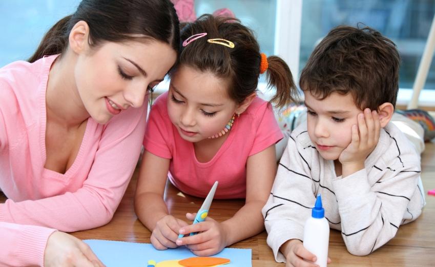 Картинки по запросу Формирование личности ребенка