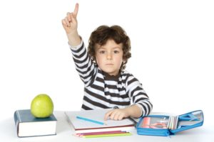 особенности детей 5 6 лет