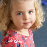 условия нормального психического развития ребенка