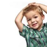 особенности развития детей раннего возраста