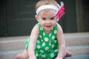 развитие ребенка от 3 до 4 лет