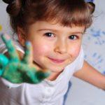 особенности развития речи детей раннего возраста