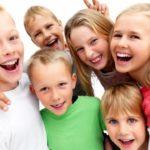 психолого педагогические особенности детей младшего школьного возраста