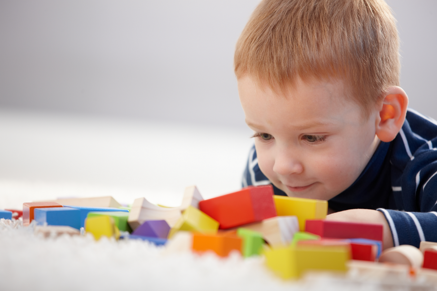 development of child Compassion's child development ministry — a complete approach child development — the process of children growing physically, socially and cognitively — plays a central role as children strive to become thriving adults.