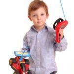 развитие ребенка 5 6 лет занятия