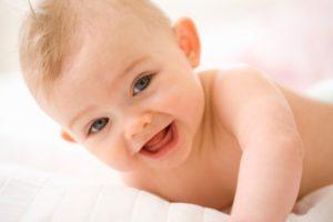 задержка моторного развития у детей