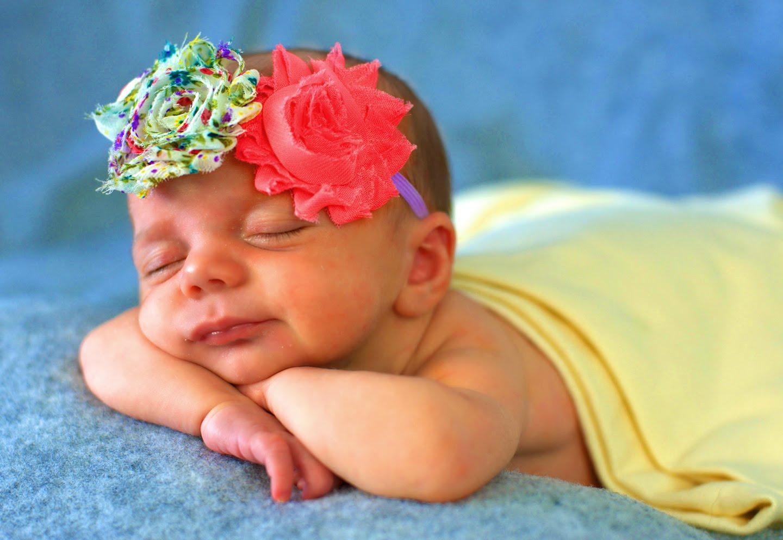 зимние полукомбинезоны для новорожденных