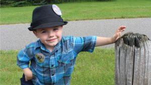 как воспитывать мальчика 6 лет советы психолога