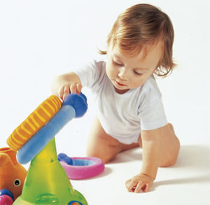 отставание в физическом развитии ребенка