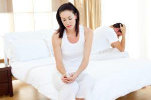 подготовка к зачатию ребенка мужчине и женщине
