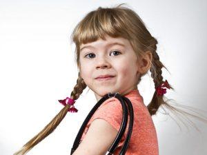 психологическое развитие детей 3 4 лет