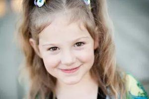 особенности развития речи детей дошкольного возраста