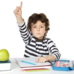 психомоторное развитие детей дошкольного возраста