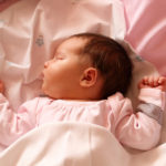 психомоторное развитие ребенка