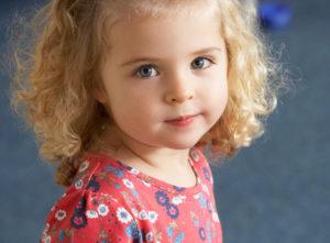 развитие моторики у детей 3 4 лет