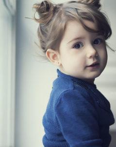 развитие ребенка в 2 5 года