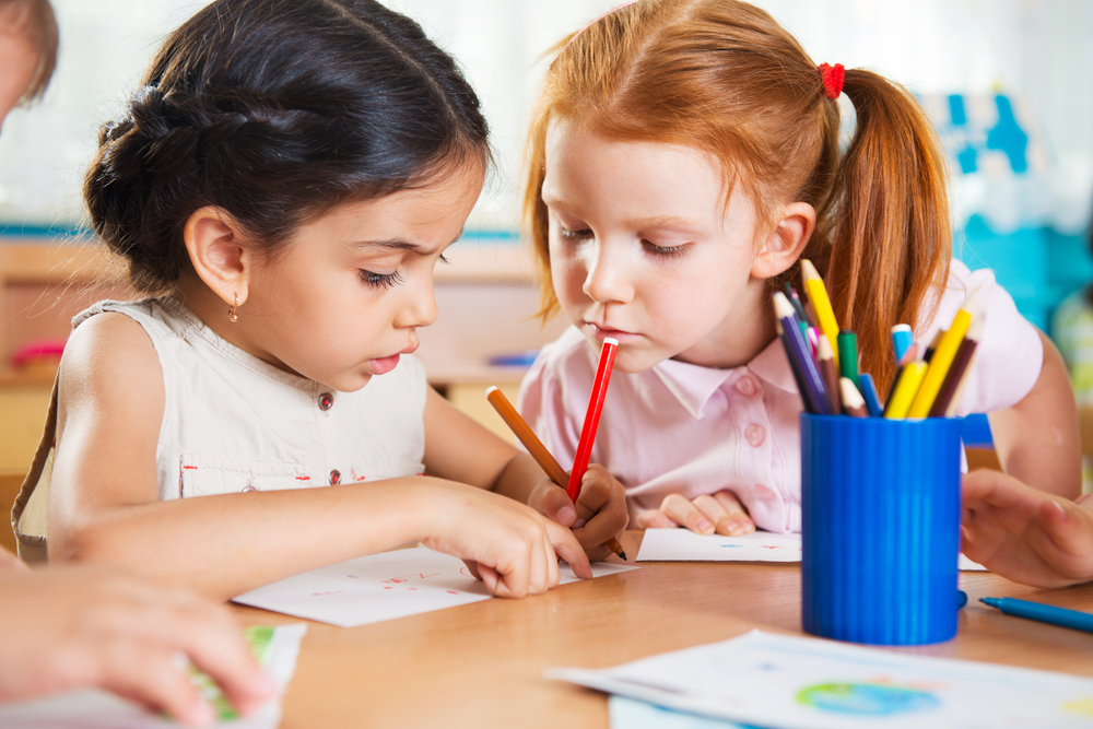 preschool children social interaction observation Free preschool child observation preschool classroom observation first of all i would like to explain why the child observation is important for social.