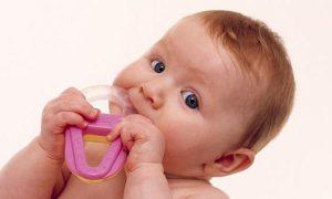 ребенок 2 месяца развитие и психология
