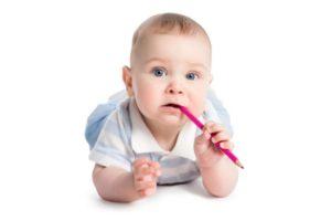 ребенок 11 месяцев развитие и питание
