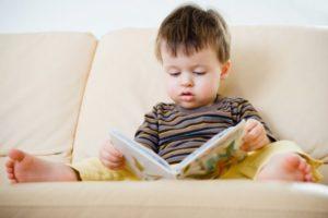 ребенку 2 года 4 месяца развитие