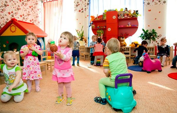 Дизайн детской комнаты для двух мальчиков - 80