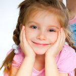 рост и развитие ребенка критерии развития