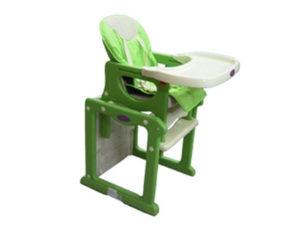 кресло для кормления ребенка