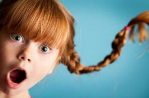 ребенок 6 лет развитие что должен уметь