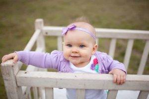 ребенок 8 9 месяцев развитие и питание