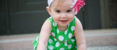 развитие ребенка в 3 года 3 месяца