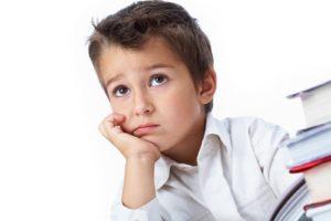 развитие образного мышления у детей дошкольного возраста