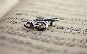 развитие музыкального слуха у детей дошкольного возраста