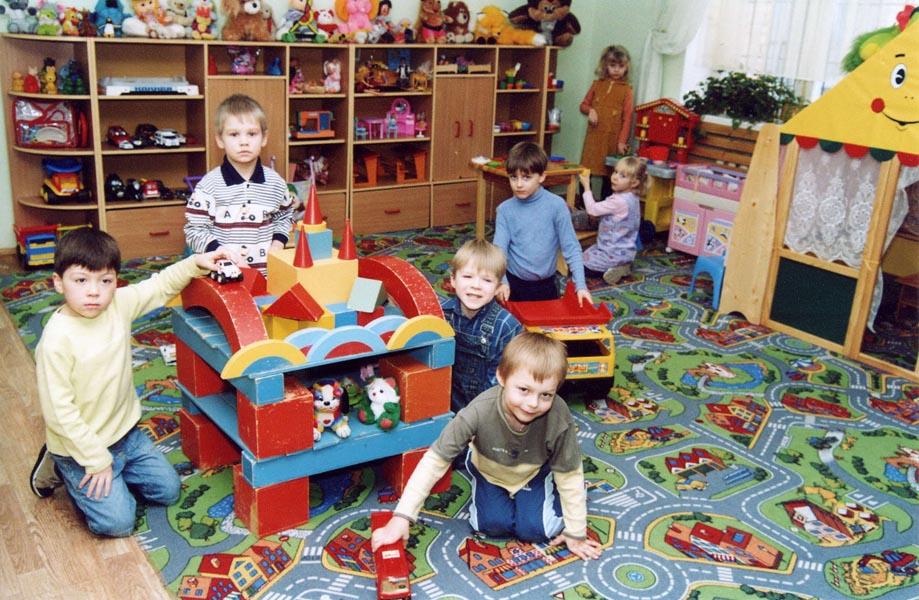 Организация детских праздников Уржумская улица детский праздник сценарий 9 лет