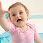 развитие ребенка в 2 года 2 месяца