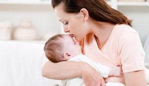 как уложить ребенка спать без укачивания