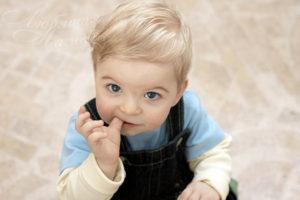развитие речи ребенка 2 2 года