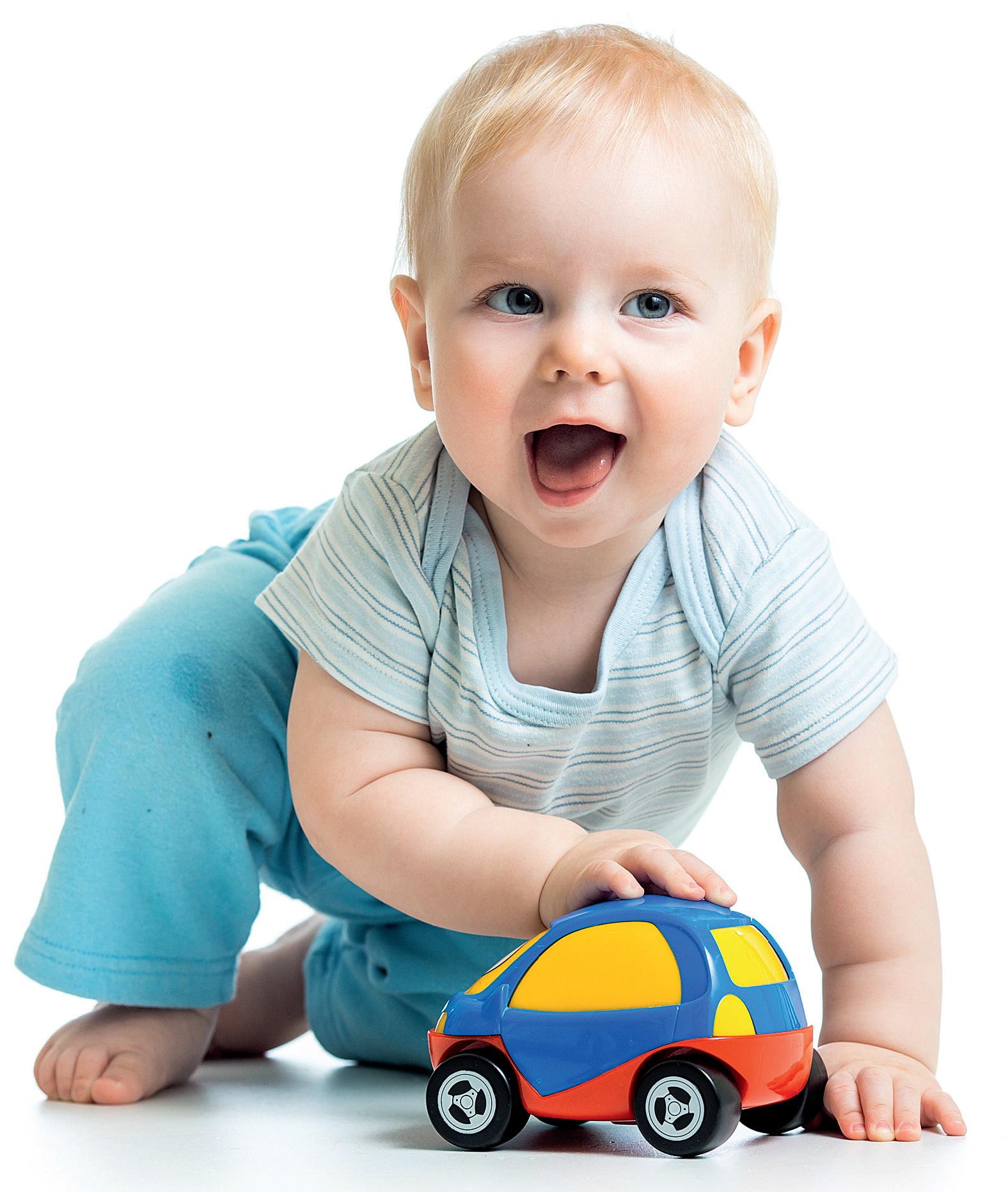 чем заменить ацикловир ребенку 2 года