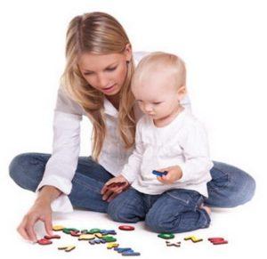 развитие речи ребенка в 1 5 года