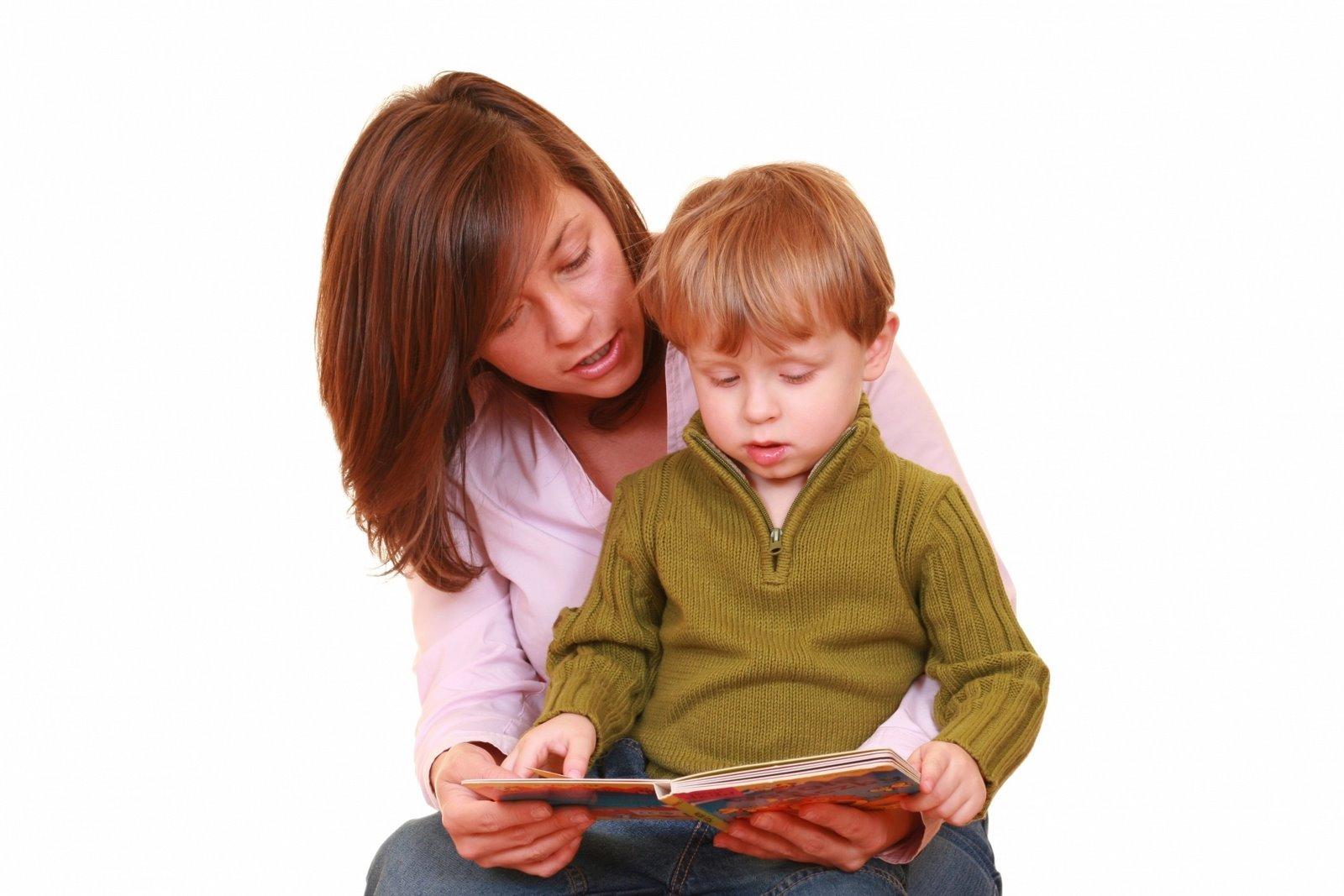 Родители дошкольников картинки
