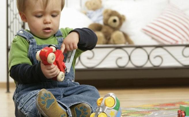 Игрушки для 9 месячного ребенка фото в дочках сыночках