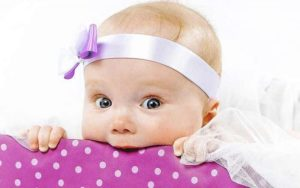 три месяца ребенку развитие и режим дня