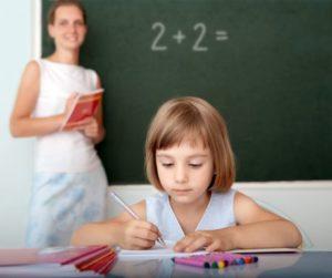 факторы развития личности ребенка