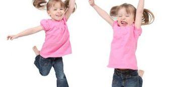 развитие ребенка 2 лет до 3 лет
