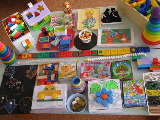 Картинки счет для детей 2 3 лет