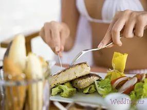 какие продукты нельзя есть при кормлении новорожденного